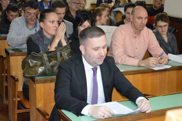Фото: Dnevnik.rs