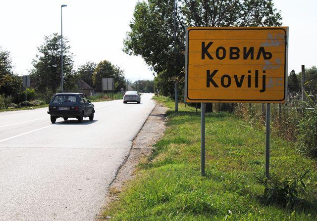 Фото: Dnevnik (arhiva)
