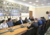 Ministarstvo za inovacije i tehnološki razvoj